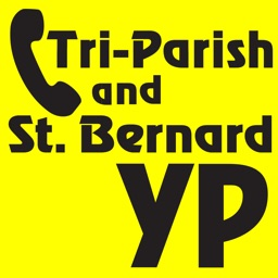 Tri-Parish and St. Bernard Parishes