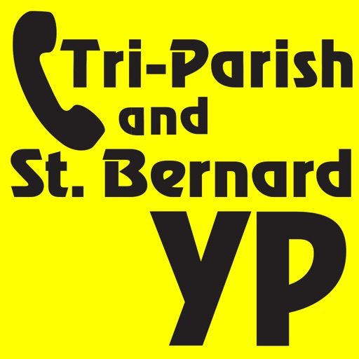 Tri-Parish and St. Bernard Parishes