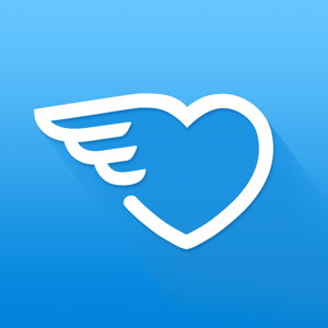Cupid: The One and Only to Meet and Get Matched! app