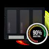 RAM Boost Up - Everyday Tools, LLC