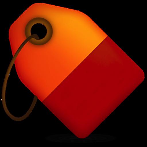 Music Tag Edit - Batch ID3 Editor