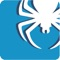 VBI Fear of Spiders by Virtually Better, Inc