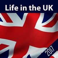 Codes for Life in the UK Test Question 2017 Hack