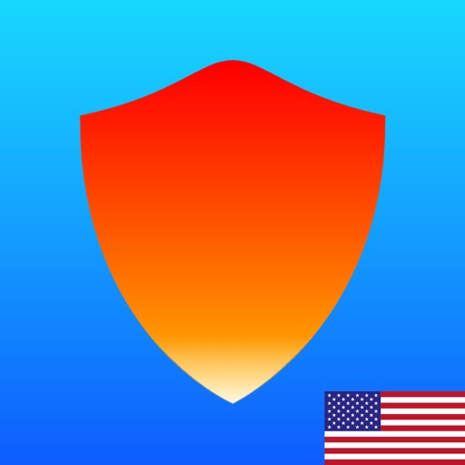 Identify & Block Caller ID - BLOC application logo
