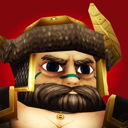 Clash Club - Battle of Clans