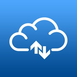 HKT Cloud Storage