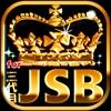 相性診断&クイズ for 三代目J Soul Brothers EXILE TRIBE - iPadアプリ