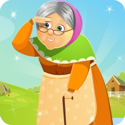 fram my Grandmother story