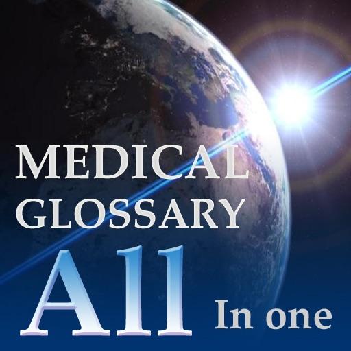 Medical Glossary Handbook