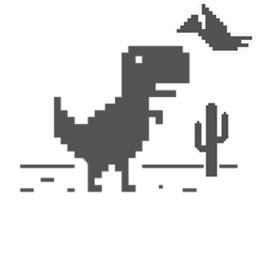 Dino T-Rex