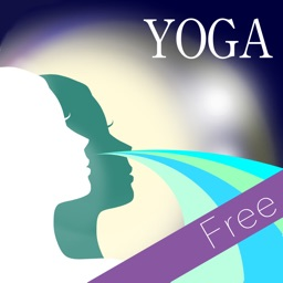 Color Breath Yoga Free