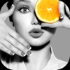 Color Pop Effects - Photo Editor & Picture Editing Reviews