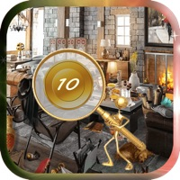 Codes for Hidden Objects Games111 Hack