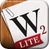 Escrever (Write) 2 Lite - Note Taking & Writing
