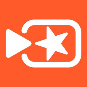 VivaVideo - Best Video Editor & Photo Movie Maker Photo & Video app