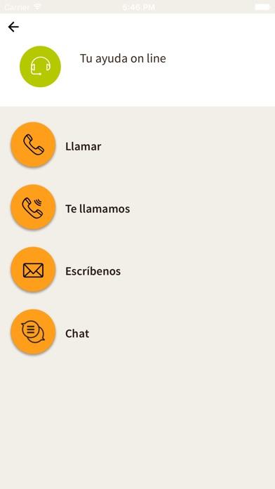 download Bankia Móvil apps 3