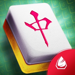 Mahjong Free - Majong Solitaire Redstone