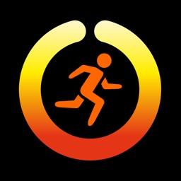 Running Music - Match music to your running rhythm