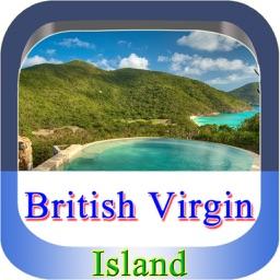Big Island Offline Tourism Guide