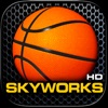 Arcade Hoops Basketball™ HD - iPadアプリ