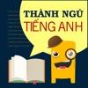 Thanh Ngu Tieng Anh My Thong Dung American Idioms