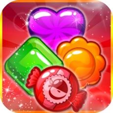 Activities of Bibi Jelly Crush