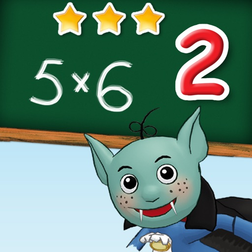 Math Grade 2 - Successfully Learning