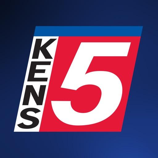 KENS 5