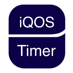 iQOS Timer