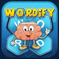 Codes for Wordify Brain Workout Hack