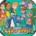 Cyberchase: The Hacker's Challenge