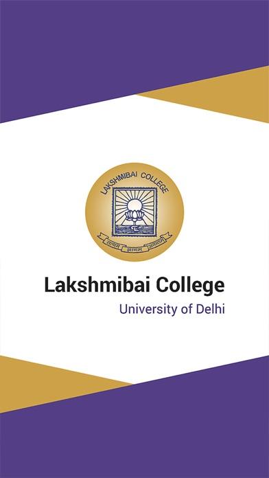 Lakshmibai College-0