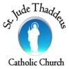 St Jude Thaddeus Parish ABQ