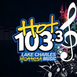 Hot 103.3