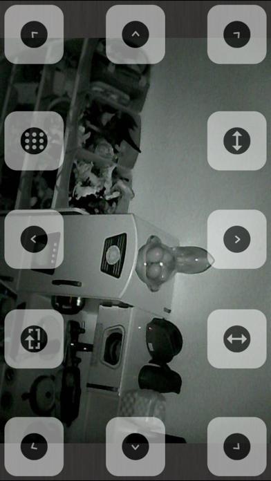 ipCam FC - for IP Camerasのおすすめ画像4