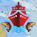 i-Boating: Nautical / Marine Charts & Fishing Maps