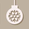 Paul Thomas - 100 Christmas Trivia artwork