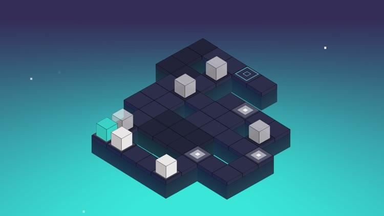 Cuzzle screenshot-3