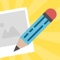 #1 daily writing app in the elementary grades