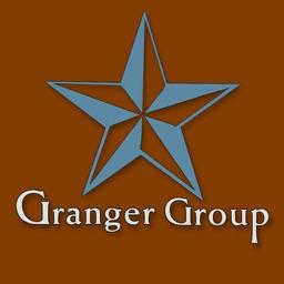 Granger Group Insurance