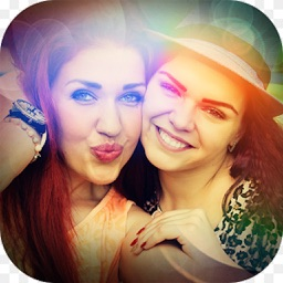 Photo Editor - Collage & Effects for Pictures