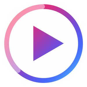 Free Music Tube Mp3 - Song Pop Play.er for YouTube Music app