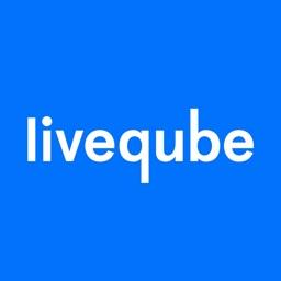 liveqube remote