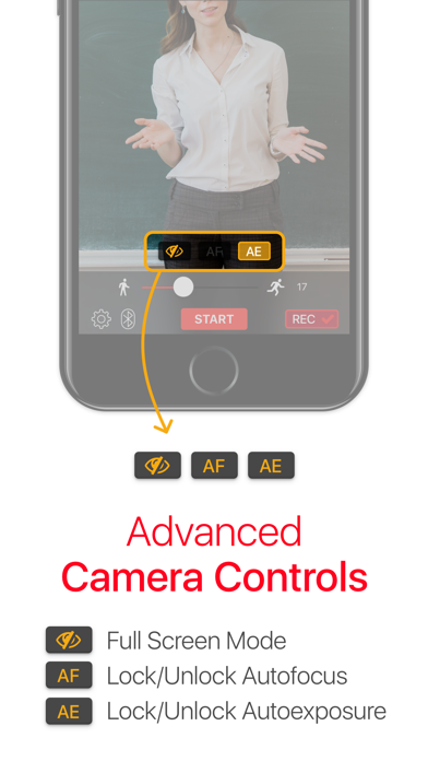 Video Teleprompter Premium | App Price Drops