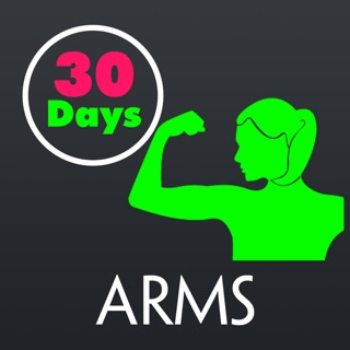 Best 30 Day Fitness Challenges on the App Store