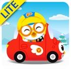 뽀로로 자동차 학습놀이 (Lite) icon