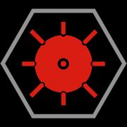 Minesweeper - Classic & Hexagon