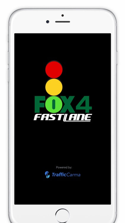 FOX4 FastLane screenshot-0