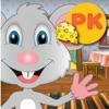 Mouse Study Kindergarten Math - kinder game