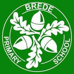 Brede Primary School (TN31 6DG)